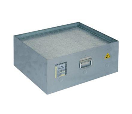 110610 Carbon Chemical Filter for Purex 1500i/2000i