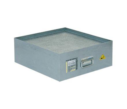 110633 Main HEPA Filter for Purex 5000i Units