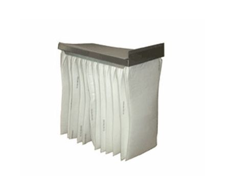 Purex 111144 Pleated Bag Filter for 5000i