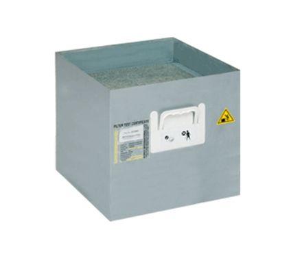 Purex 113498 Filter for 400iPVC Filtration unit