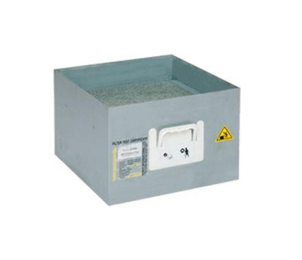 Purex 113662 CSA Filter