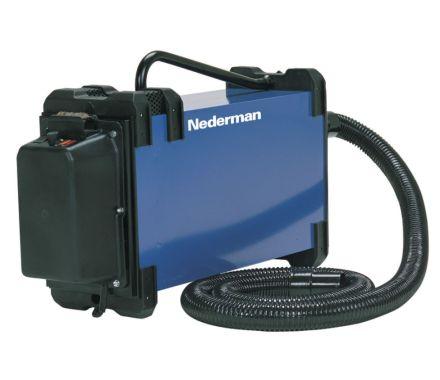 Nederman FE840 Fume Eliminator Product