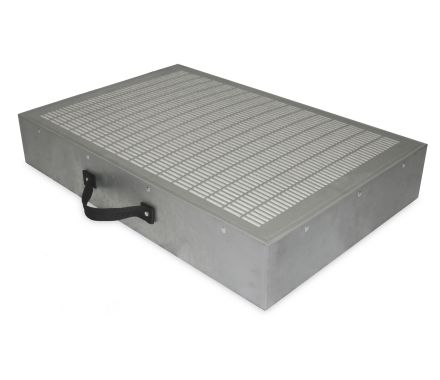 Combined HEPA/GAS Filter for FumeCAB 700