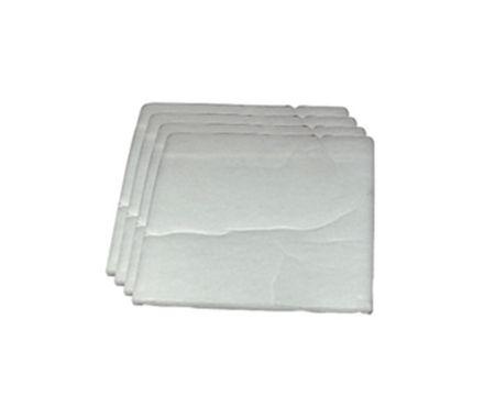 Purex 200226 Pre-filter pad F6