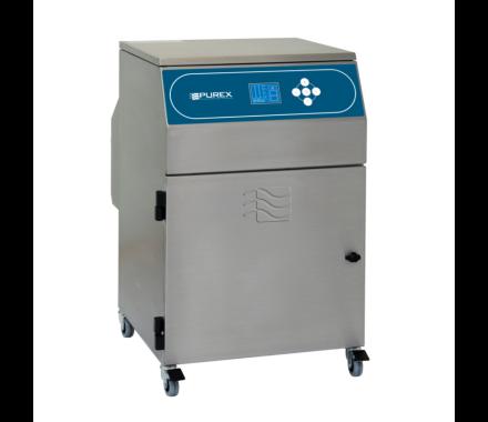 Purex 400 Digital Fume Extractor