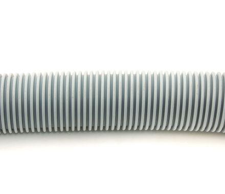 DustControl Suction Hose - Heat Resistant - 50mm
