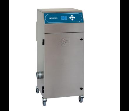 Purex 400i Digital Fume Extractor