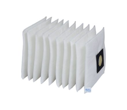 202271 Purex Bag Filter for 200i/400i/400iPVC