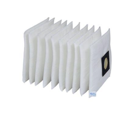 202274 Purex Bag Filter for 200/400/Alpha