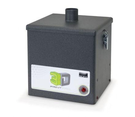 BOFA 3D PrintPRO 2 Extraction Unit