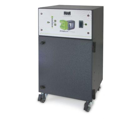 BOFA 3D PrintPRO 4 Extraction Unit