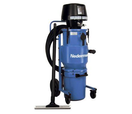 Nederman 216A EX