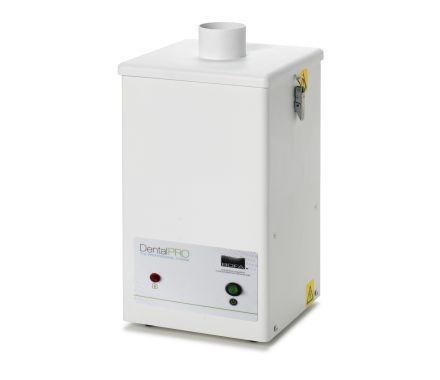 DentalPRO 250 Dental Fume Extraction Unit