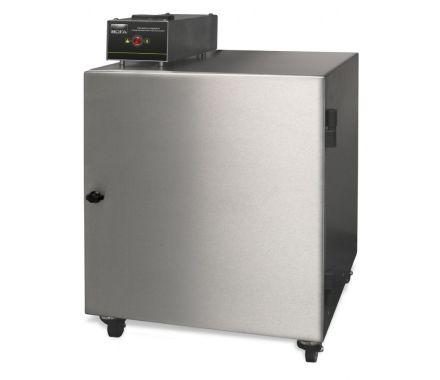 Bofa FireBOX 100 Self Extinguishing Inline Pre Filter