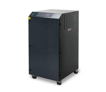 BOFA DustPro 500 Dust Extractor