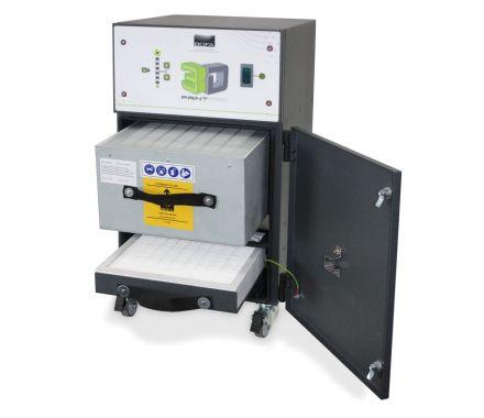 Bofa 3D PrintPRO 4 Filter