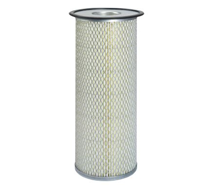 Nederman Replacement Micro-Filter for Nederman L-PAK 150/250 - 30 S