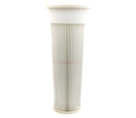 Polyester Filter DC 3700/3800/3900