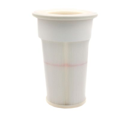 Polyester Filter for DustControl DC1800, DC2700, DC2800 and DC2900