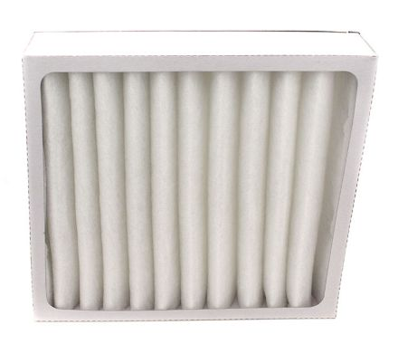 Replacement Filter for DustControl Aircube 1200