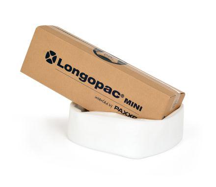 Longopac