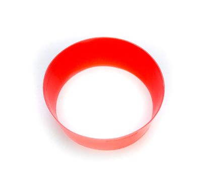 Dustcontrol Plastic Ring 5
