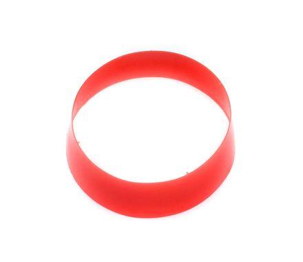 Dustcontrol Plastic Ring 6