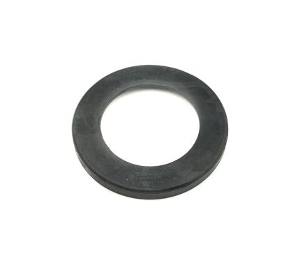 Dustcontrol Rubber Collar 5 D=150/96