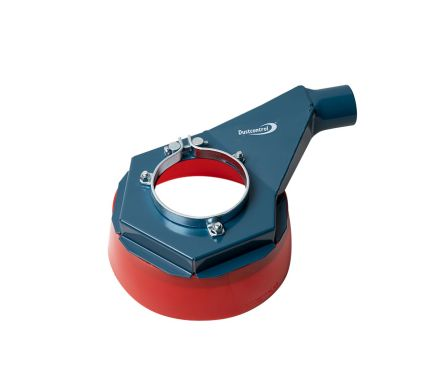 Dustcontrol S 6 Suction Casing