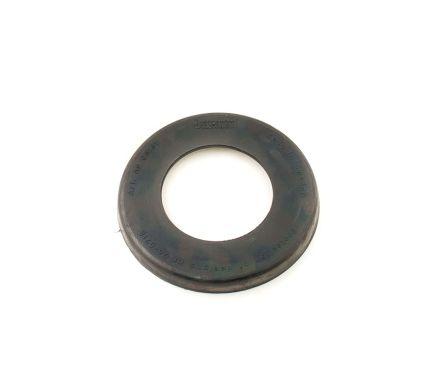 Dustcontrol Rubber Collar 4.5 D=135/72 H=13