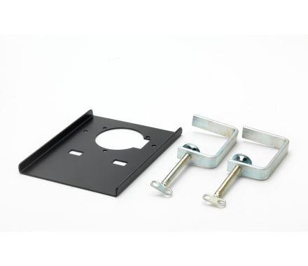 32mm 50mm table bracket