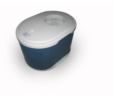 Nederman N3 Filters for EK Extraction Kits