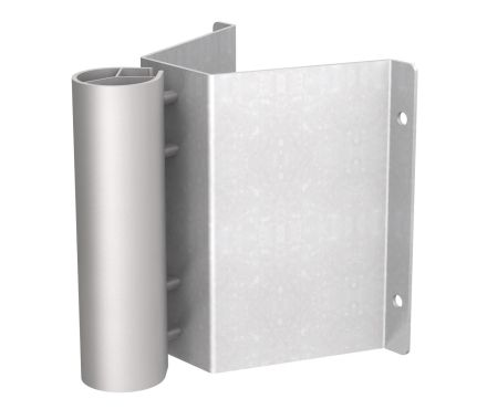 Nederman FX2 P Bracket for Wall Mounting