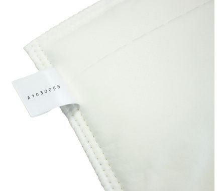 BOFA A1030058 Filter Bag Filter AD 1000