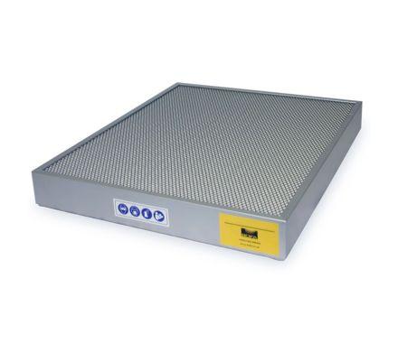 HEPA Filter - Bofa DustPRO 1000 / 1500 iQ