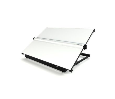 Orchard Priory A2 Drawing Board Cross-wire