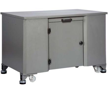 Denford Universal Machine Benches