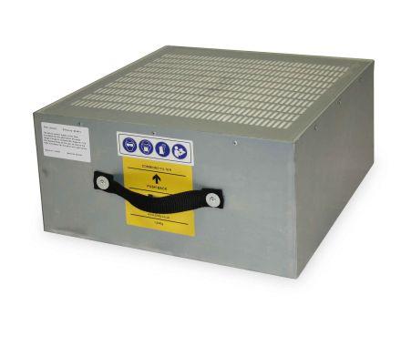 Bofa AD Nano Combined Filter