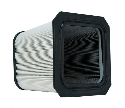 HEPA 13 Main Filter DustControl DC AirCube 1200