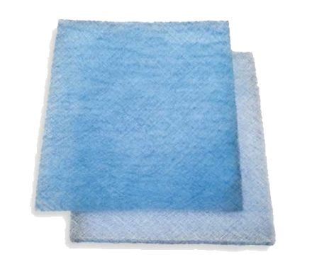 BenchVent Polyester Pre Pad Filter