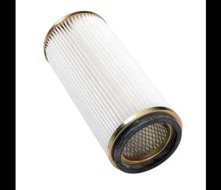 Binzel Standard Filter for FES 200