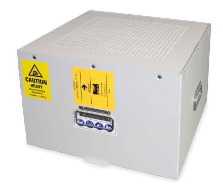 Bofa AD PVC iQ Combined Filter