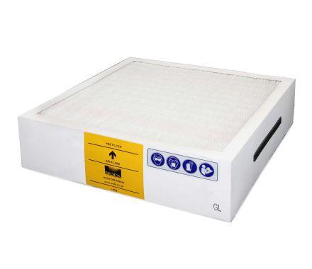 Bofa AD 350 CU Pre Filter