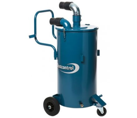 DCF Water Separator