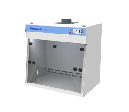 Ductaire 1000 Ducted Fume Cupboard