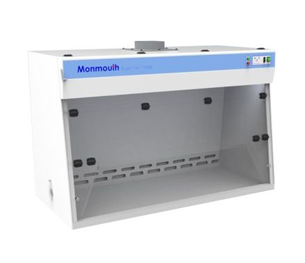 Ductaire 1500 Ducted Fume Cupboard