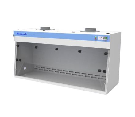 Ductaire 2000 Ducted Fume Cupboard