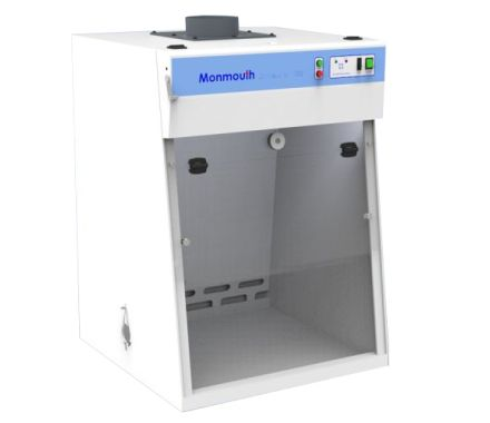 Ductaire 700 Ducted Fume Cupboard