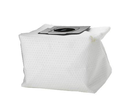 DustPRO 50/DustPRO 250 Bag Filter