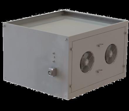 E-Pure ASPRA L5000